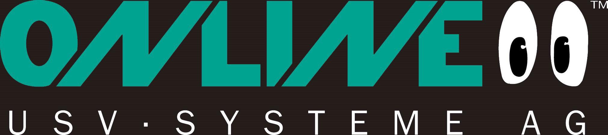 ITLOGWARE ist Partner von ONLINE USV-Systeme.