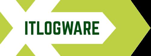 ITLOGWARE_Logo